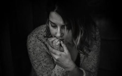 Understanding and Managing Anxiety