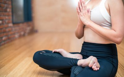 Exercising with your Menstrual Cycle